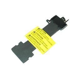 Thermostats / Sensors / Hi Limits | Hi Limit SensorsHI LIMIT: S-CLASS  PORON TAPE