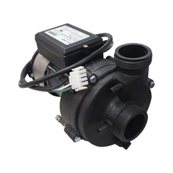 Pumps | Circulation PumpsPUMP: 1/4HP 1-SPEED 230V 60HZ