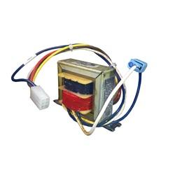 Replacement Parts | TransformersTRANSFORMER: 240V -12VAC