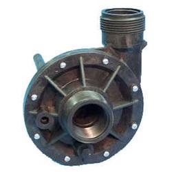 Pumps | Wet EndsWET END: .50HP 48 FRAME FMHP
