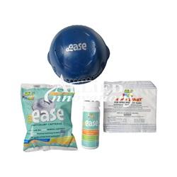 Ozonators / Sanitizers | ChemicalsSPA FROG: @EASE FLOATING SANITIZING SYSTEM