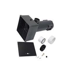 Heaters | Heater PartsHEATER HOUSING KIT: 500/4000