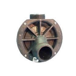 "Pumps | Wet EndsWET END: 1.5HP 48 FRAME 1-1/2"" SELF DRAINING BATH"