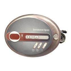 Topsides / Spaside Controls | Digital Topside ControlsTOPSIDE: 680 2-PUMP SMT 201