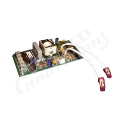 Circuit Boards | Printed Circuit Boards (PCB)PCB ASSEMBLY: AS-5TD 10 MINUTE DELAY