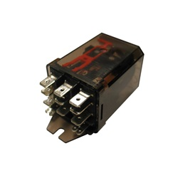Replacement Parts | RelaysRELAY: 110V TPDT 16AMP