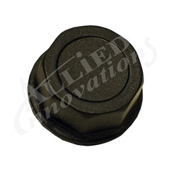 Thermostats / Sensors / Hi Limits | Thermostats / Thermostat KnobsTHERMOSTAT KNOB: AP SERIES CONTROLS