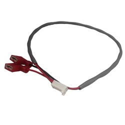 Wires / Connectors | Flow / Pressure Switch CablesPRESSURE SWITCH CABLE: LX-10/15 - 17""