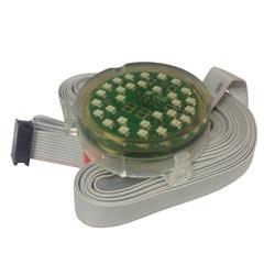 Lights / Light Parts   LightsLIGHT: AQUATERRACE FOOTWELL LED