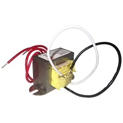 Lights / Light Parts | Light TransformersLIGHT TRANSFORMER: 110V/12V 2AMP WITH FRAME