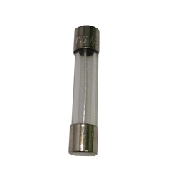 Replacement Parts | Fuses / Fuse HoldersFUSE: FAST BLOW 0.5A 250V FOR F4/IN.XE AND Y SERIES TRANSFORMER FUSE