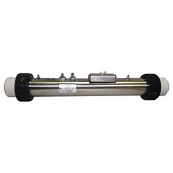 "Heaters | Spa Heater AssembliesHEATER ASSEMBLY: 4.0KW 220V 2"" X 15"""