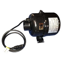 Blowers | Complete BlowersBLOWER: 1.5HP 240V WITH IN.LINK PLUG 4' CORD ULTRA 9000 SERIES