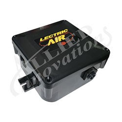 Controls / Equipment Packs | Jetted Bath ControlsCONTROL: MOTOR TIMER 1.0HP 120V WITH SENSOR CONNECTOR, SOLID STATE