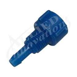Plumbing | Plumbing AccessoriesPLUMBING ACCESSORY: MAZZIE VENTURI NIPPLE