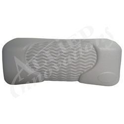 Pillows | Spa PillowsPILLOW:  LOUNGE FOR ARTESIAN SPAS ISLAND SERIES