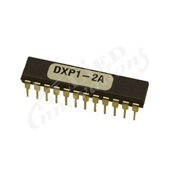 Circuit Boards | Eprom ChipsEPROM: PAL 600 DXP 1.2A 2P