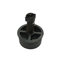 """Skimmers / Suctions / Drains 