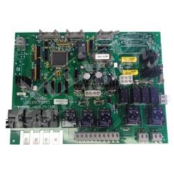 Circuit Boards | Printed Circuit Boards (PCB)PCB: 850 REV 1.29E NO CIRC