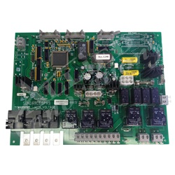 Circuit Boards | Printed Circuit Boards (PCB)DISCOUNT DAZE OPTION: PCB 850 REV 1.29E NO CIRC