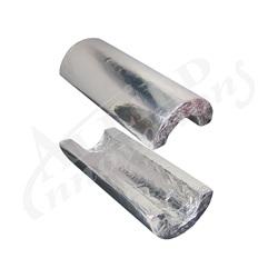 Heaters | Heater PartsHEATER PART: 110V INSULATION KIT