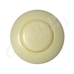Air Buttons | Trim KitsAIR BUTTON TRIM: #15 CLASSIC TOUCH, GLOW IN THE DARK
