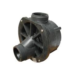 "Pumps | Wet EndsWET END: .75HP 48 FRAME 1-1/2"" SELF DRAINING BATH"