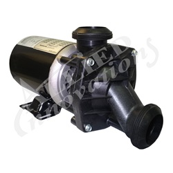 Pumps | Complete PumpsPUMP: 1.0HP 240V 1-SPEED 48 FRAME WITHOUT CORD J-PUMP, PACKAGED