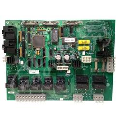 Circuit Boards | Printed Circuit Boards (PCB)PCB: 800/850 REV 1.27C