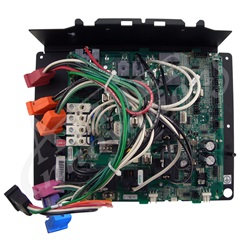 Circuit Boards | Printed Circuit Boards (PCB)PCB AND CABLE KIT: MSPA-MP-BF4