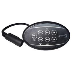 Audio | Audio EquipmentAUDIO IN.TUNE KEYPAD: IN.K175-BK-KW-SPA-AEI FOR SERVICE