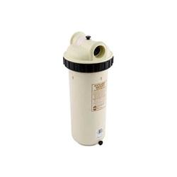"Filters / Filter Parts | Filter AssembliesFILTER ASSEMBLY: 1-1/2"" SLIP RDC TOP-MOUNT 25 SQ FT"