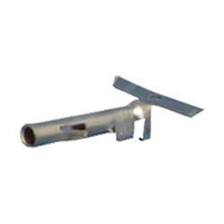 Plugs / Receptacles | Amp Cords / ConnectorsAMP PIN: MATE-N-LOCK FEMALE 20-14