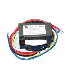 Replacement Parts | TransformersTRANSFORMER: 120/240V-24VAC