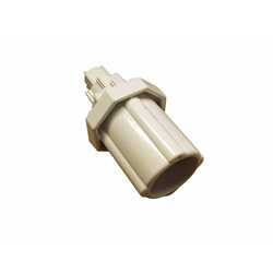 Jets / Jet Parts   Jet ToolsJET TOOL: HYDRO AIR WRENCH FOR MICRO JET (PLASTIC)