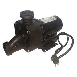 Pumps | Bath PumpsPUMP: GEMINI PLUS II 120V WITHOUT AIRSWITCH