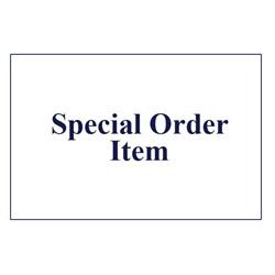 Topsides / Spaside Controls | Digital Topside ControlsTOPSIDE: 8 BUTTON FOR FX76000