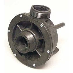 Pumps | Wet EndsWET END: .75HP 48 FRAME FMCP