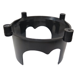 "Filters / Filter Parts | Filter PartsFILTER PART: 1-1/2"" MOUNT BASE"