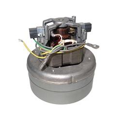 Blowers | Air Blower MotorsAIR BLOWER MOTOR: 1.0HP 110V 7AMP NON-THERMAL
