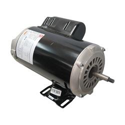 Pumps | Pump MotorsPUMP MOTOR: 3.0HP 230V 60HZ 1-SPEED 48 FRAME