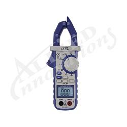 Tools / Meters / Thermometers | Meters / Testers / DetectorsDIGITAL CLAMP-ON MULTIMETER