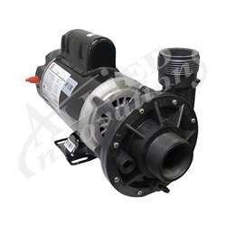 Pumps | Complete Pumps