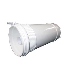 """Filters / Filter Parts   Filter CanistersFILTER CANISTER: 2"""" SLIP RTL-50"""