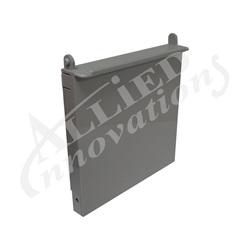 Skimmers / Suctions / Drains | Skimmers / Skimmer PartsSKIMMER PART:  FRONT LOAD WEIR DOOR