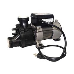 Pumps | Bath PumpsPUMP: .75HP 7.5AMP 120V WITH AIR SWITCH AND NEMA PLUG (PKG)