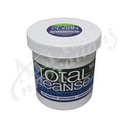 Ozonators / Sanitizers | ChemicalsHOT TUB SERUM: PURGE GEL 16 OZ