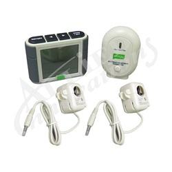 Tools / Meters / Thermometers | Meters / Testers / DetectorsMONITORING SYSTEM: EFERGY ELITE