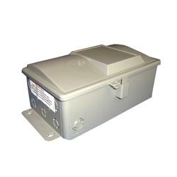 Controls / Equipment Packs | Internal ControlsENCLOSURE ASSEMBLY: FF-1094/AS-TC94 PLASTIC