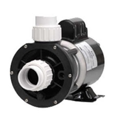 Pumps | Circulation PumpsPUMP: 1/15HP 115V 60HZ 1-SPEED 48 FRAME CMCP